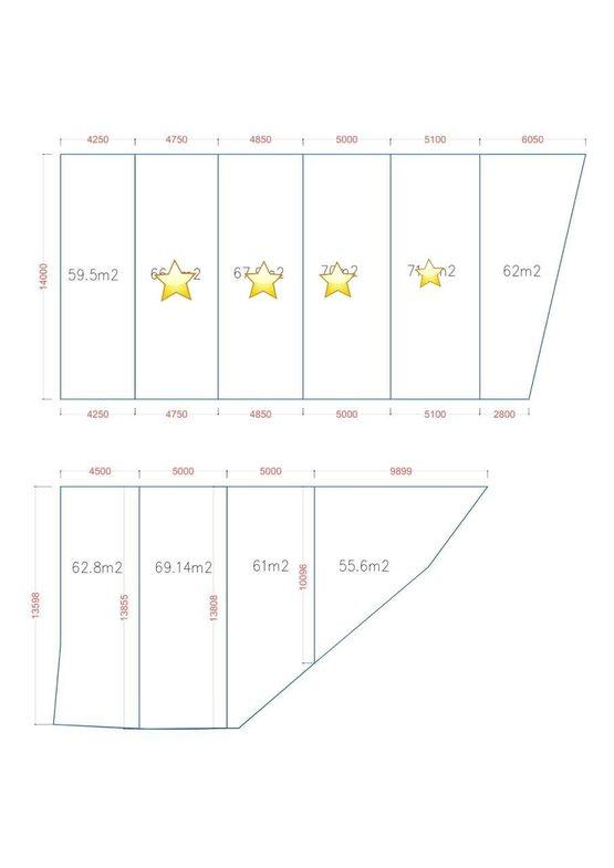 Rumah-Syariah-Rumah-Syariah-Depok-Rumahsyariahhalal-Rizqana-Residence-slide9